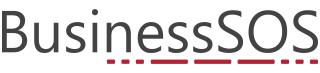 BusinessSOS IT-Service Rostock